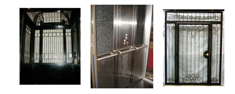 Atlanta and Chattanooga Elevator and Atlanta Lifts by Blue Moose Elevators for Atlanta