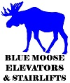 Atlanta Elevators and Chattanooga by Blue Moose Elevators
